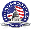 US Support LLC logo (small)